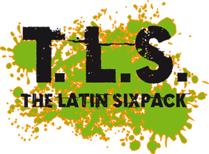 The Latin Sixpack